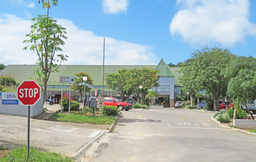 Image 3 for Simunye Retail Centre